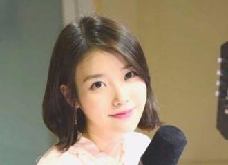 """[分享]200325 歌手孙东杓采访中提及IU""""想成为IU前辈那样温暖有人情味儿的人"""""""
