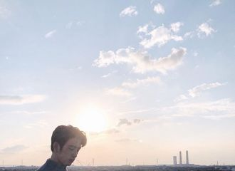 [分享]200329 GOT7朴珍荣暖男氛围爆发!狙击饭心的浪漫视觉效果