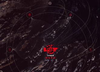 [新闻]200529 张艺兴全新个人第四张专辑《莲》独家预售正式开启!