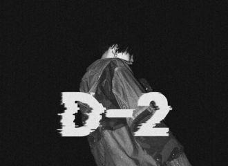 [新闻]200531 BIGHIT为mixtape收录曲使用美国教主演讲片段致歉