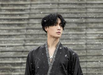 [新闻]200604 EXO张艺兴新专辑《蓮 (LIT)》中国QQ音乐销售额突破68亿韩元!