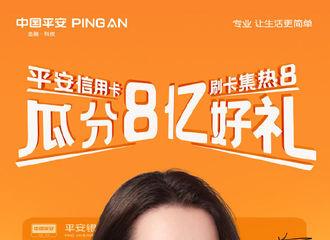 [新闻]200708 寻艺品牌星指数周榜公开 迪丽热巴携品牌登上榜单第一