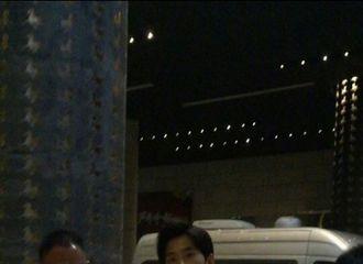 [分享]200722 杨洋生图合集分享 把撕漫男打在公屏上!