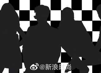 富二代app[新闻]200805 LV2021春夏男装秀偶像剪影公开 戴着墨镜的身影不就是我们酷拽丞丞子吗?