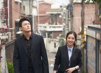 [新闻]200807 Irene-申承浩主演电影《Double Patty》8月4日开拍!