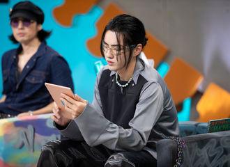 [新闻]200809 限量版长发凡凡子上线 提醒妮准时收看《潮玩人类在哪里》!