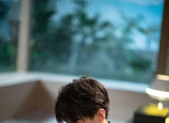 [盘点]200811 【汇总】电竞男孩王俊凯突然上线!从此电竞文男主都有了脸