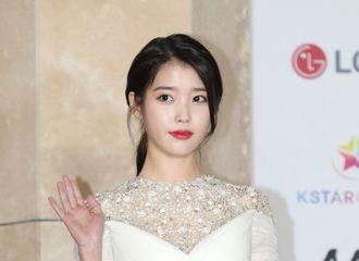 [新闻]200918 IU为纪念出道12周年与粉丝们一同善行...为聋哑人儿童慷慨捐赠5000万韩元!
