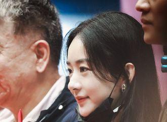 富二代app[新闻]200919 《幸福到万家》今日举办开机仪式 与演员赵丽颖奔赴下一段旅程