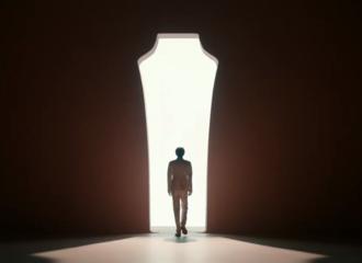 [新闻]200921 施华蔻公开全新代言人预告片 明日与你共同见证青春发源