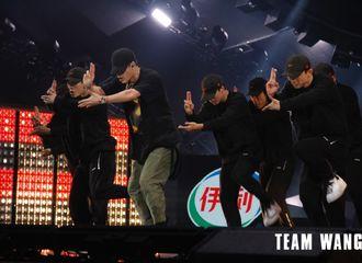 [分享]200921 享受每一个舞台,全力以赴,展现极致LIVE现场!
