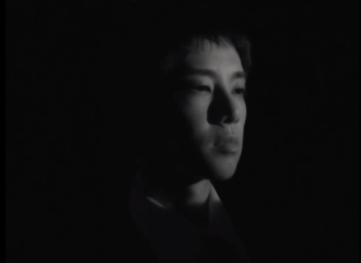 [新闻]201124 华晨宇成为《智族GQ》2020年度歌手 预告视频正式公开