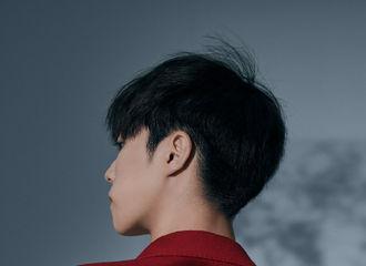 [新闻]201125 陈立农登《男人风尚LEON》12月刊开启预售 双面风格释放甜盐魅力
