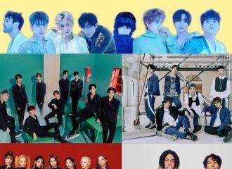 [新闻]201125 NCT DREAM将出演27日举行的《2020 SUPER KPA》