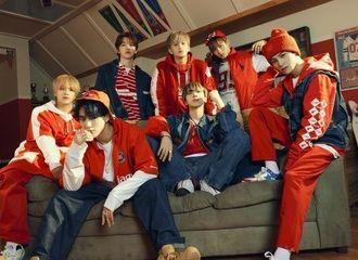 [新闻]201128 NCT摘得11月歌手品牌评价第四位,对比上月上升一个名次!