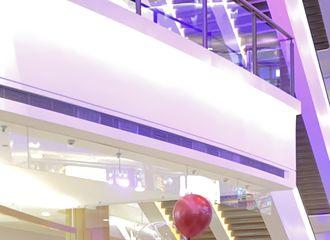 [分享]201128 任嘉伦戴金丝边眼镜出席Loro Piana活动 诚邀嘉人一同欣赏昨日的生图帅哥