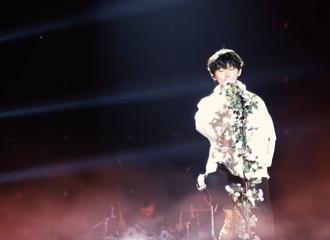 [新闻]201128 时代少年团周年演唱会彩排花絮视频 今晚一起见证所有美好发生