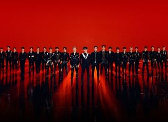 "[新闻]201203 NCT将通过""2020 MAMA""首次公开新曲《RESONANCE》舞台!"
