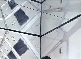 [新闻]201219 赖冠霖微博INS双更分享看展照片 私服穿搭慵懒舒适的文艺美少年