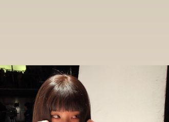 [新闻]210118 纪念Bad Boy MV 3亿次播放量,涩琪&Wendy&Yeri旧照存货大放送!