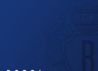 [分享]210227 王俊凯全新品牌代言解锁倒计时2天! 今日线索应援色是蓝色