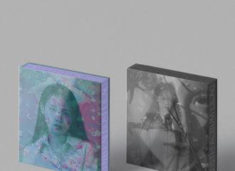 [新闻]210305 IU正规五辑《LILAC》专辑配置公开