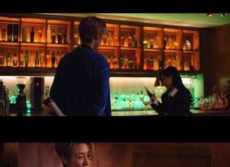 [新闻]210411 Seventeen The 8,个人单曲《Side By Side》MV预告公开…心动告白