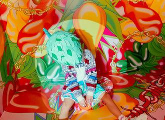 [新闻]210412 NCT DREAM 5月10日以正规一辑《Hot Sauce》回归
