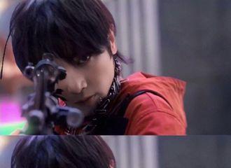 [新闻]210502 《和平精英》公开「起飞」宣传片预告 花花惊喜变身酷帅狙击手