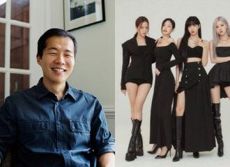 """[新闻]210504 《米纳里》导演和BLACKPINK均被评选为""""最具影响力的100名亚洲人"""""""