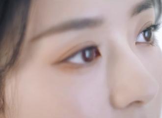 [新闻]210506 DIOR解锁赵丽颖全新宣传片 这就是国民演员的高级表现力吧!