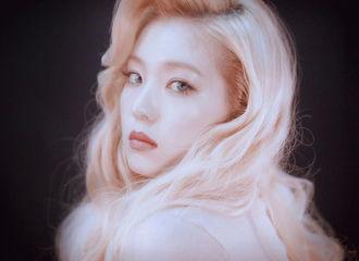"""[分享]210510 Red Velvet""""velvet""""concept中粉丝层非常稳固的一首歌《Automatic》"""