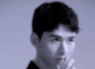 [新闻]210511 野兽派释出龚俊联名香水预告片 这就是蛊王的味道吗?