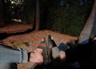 [分享]210513 KAI与亲故们的友情合照,拖鞋爱好者的仪式感
