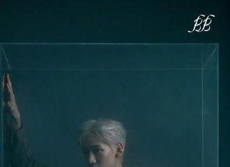 [新闻]210528 GOT7 BAMBAM首张迷你专辑第三组概念照片公开