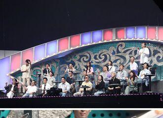 [新闻]210529 BamBam将首次出击《蒙面歌王》判定席