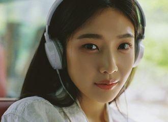 [新闻]210606 Joy今天公开《If Only(Feat.Paul Kim)》Live Clip视频