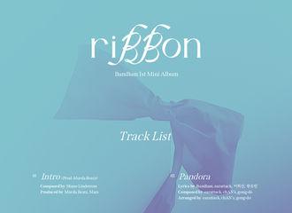"""[新闻]210610 """"SOLO回归"""" BamBam公开曲目列表 ...参与全部作词"""