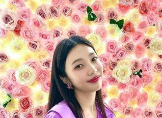 [分享]210611 Red Velvet Joy,存在本身就很可爱..花样漂亮主义