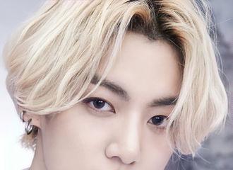 """[新闻]210613 柾国《Euphoria》,登上Billboard排行榜68周的韩国偶像Solo""""最长1位""""连续32周进入"""