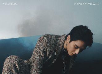 [新闻]210614 Solo歌手有谦《I Want U Around》iTunes 36个地区榜单排名第一