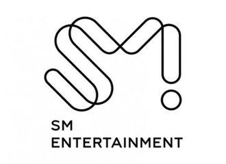 [新闻]210618 娱乐圈暖风,SM娱乐股暴涨5%...刷新52周最高价