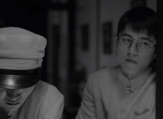 [新闻]210619 电影《1921》发布火种版预告,王俊凯多个新镜头释出
