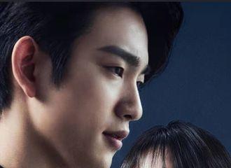 [新闻]210630 珍荣《恶魔法官》担任角色的魅力的关键词公开!