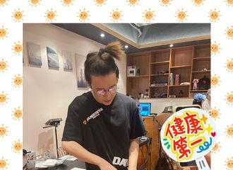 [新闻]210717 薛之谦38岁生日快乐 人间值得,温暖如你,未来可期