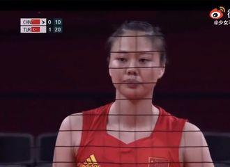 [分享]210726 奥运会现场惊现王俊凯《青春修练手册》,当歌曲七周年遇上奥运会已经哭了