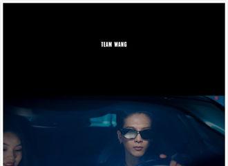 [新闻]210726 王嘉尔新歌《Drive You Home》预告公开,7月29日准点上线!