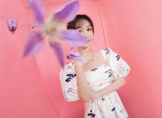 [新闻]210805 杨紫三场直播活动全程cut分享 可仙女可优雅可俏皮的漂亮宝贝