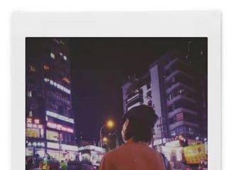 [新闻]210825 朱正廷发文将与重庆告别 夜游重庆氛围感拉满的随手拍公开