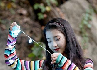 [新闻]210826 Melon kpop 100名曲公开20~40位,IU《二十三》排在第34位